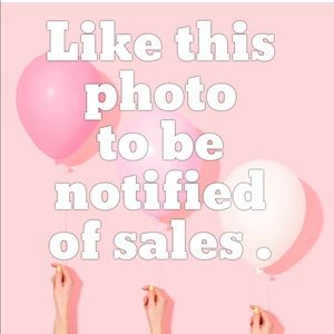 Like This Photo to be Notified of Sales. ❤️❤️❤️